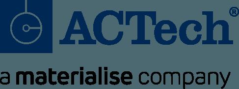 ACTech: Company